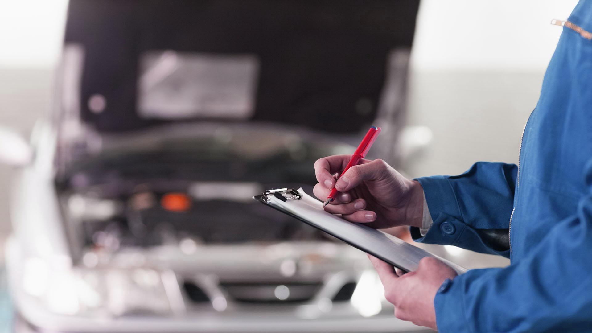 best car repair shop Derby, najlepszy polski mechanik w Derby